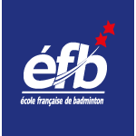 EFB_2Etoiles